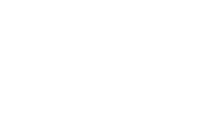 Mark Up Your Soul